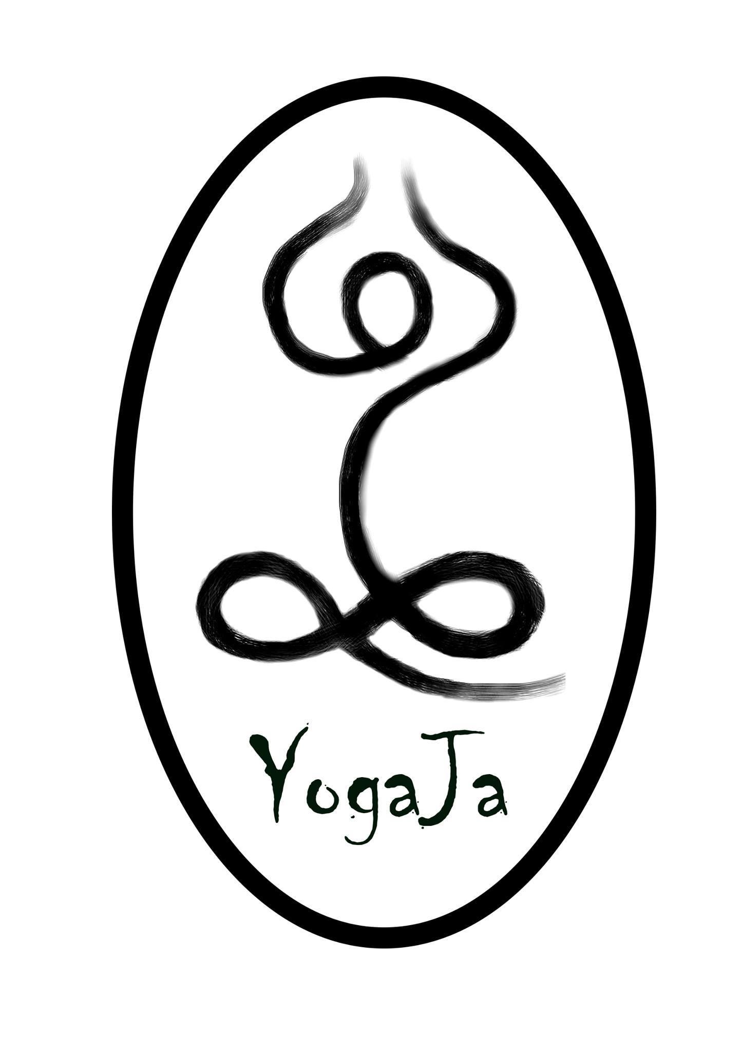 YogaJa