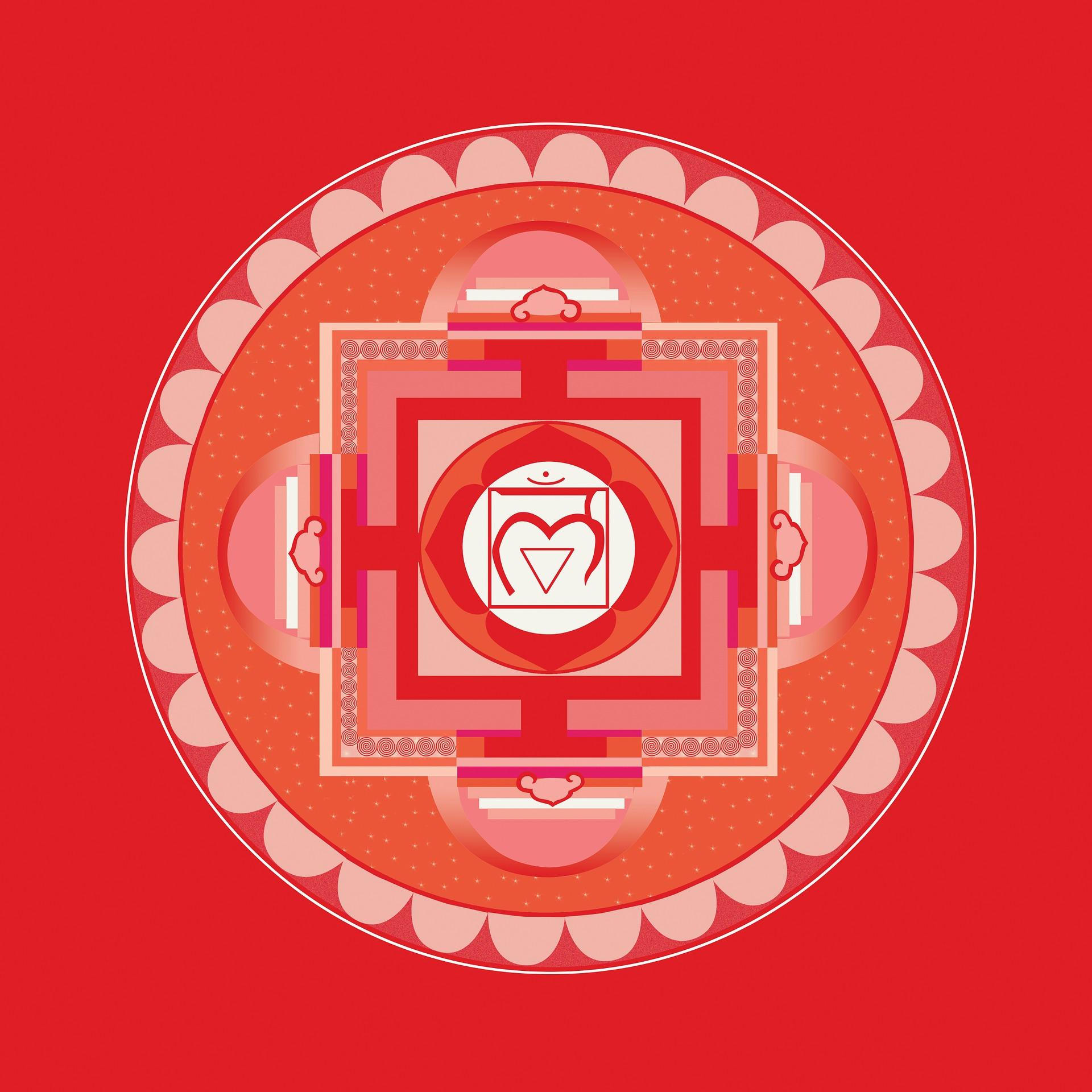 chakra-1340058_1920