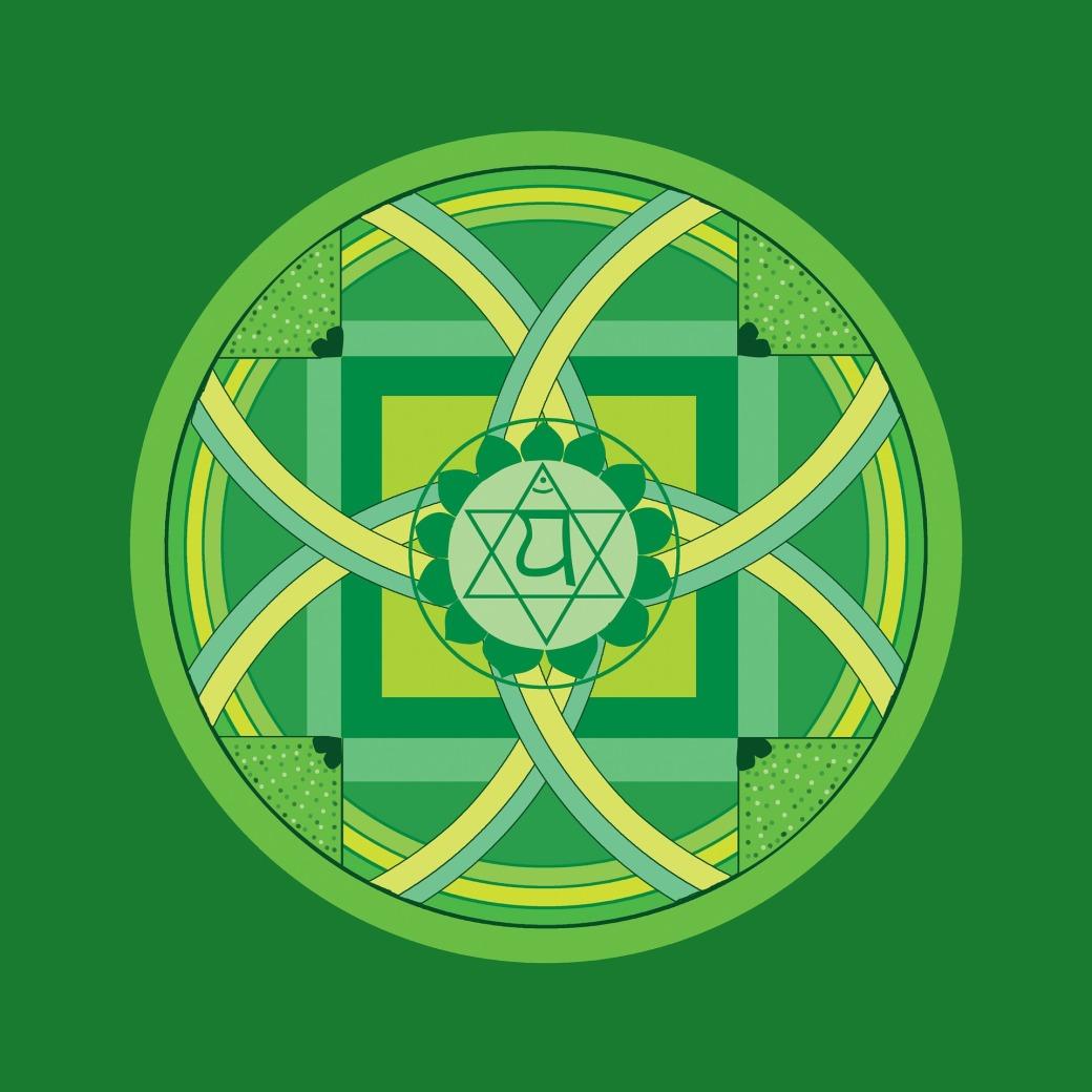 green-1340075_1920